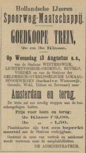 9 augustus 1890